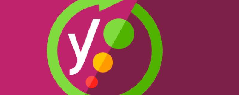 ¿Por qué no posiciona mi web si tiene todos los puntos verdes de Yoast?